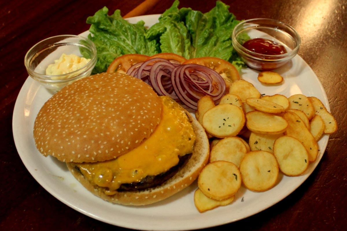 LaQCavenago-hamburger
