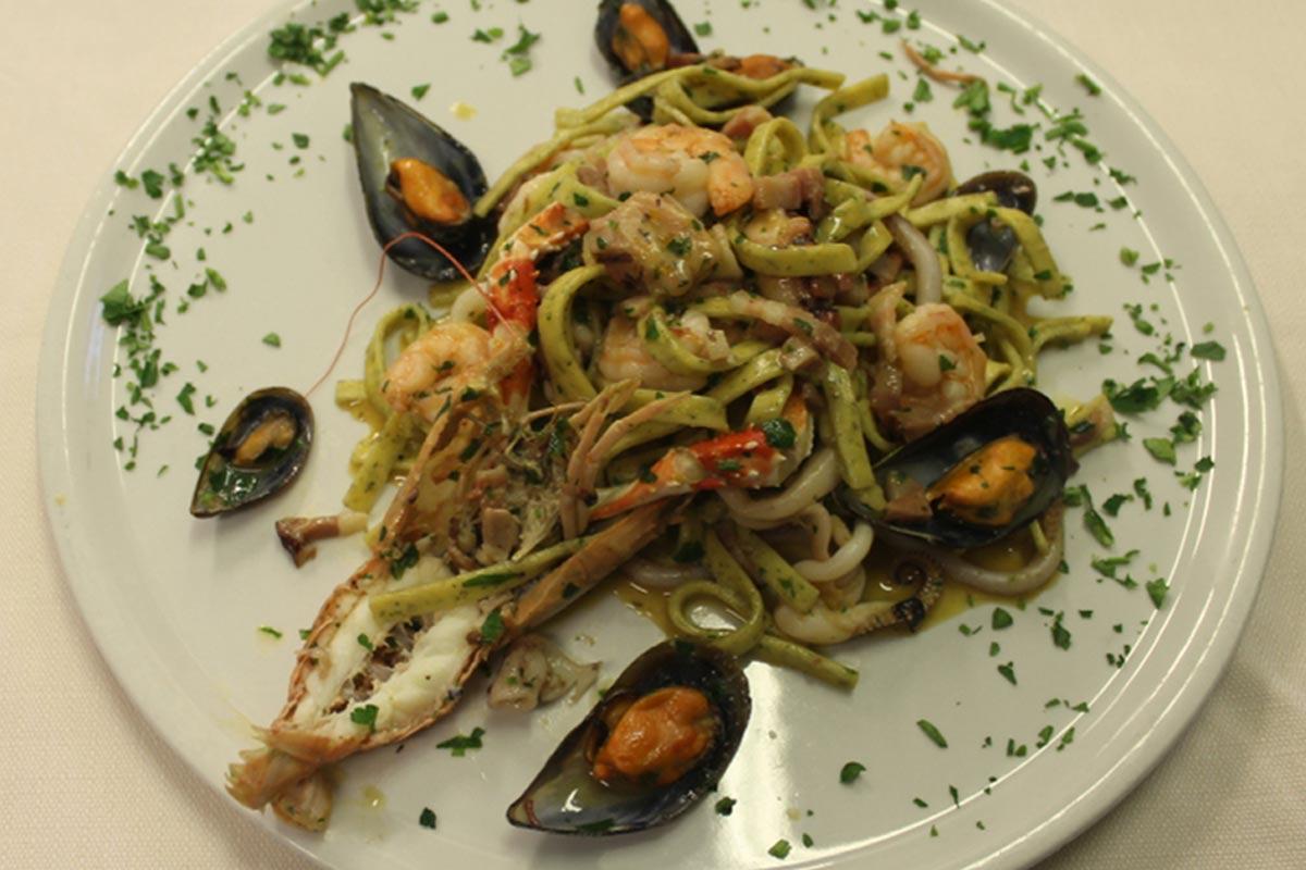 LaQCavenago-piatto-di-pesce